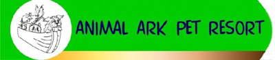 Animal Ark Pat Resort
